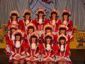 20150214-Gruppenbilder Prunksitzung-146