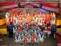 20150214-Gruppenbilder Prunksitzung-20