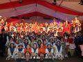 20150214-Gruppenbilder Prunksitzung-36